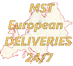 map At Mark Smithson Transport, Road, Heavy, Crane, Hiab, assisted,  General, Freight, International, European, Domestic, commercial, freight, Portacabin,  haulage in Yorkshire. Machinery, removals, relocations, Wide, long, Abnormal load, deliveries. Stepframe, Extendable Low loader trailers. Escort vehicle services. Movement order, ADR specialist. Domestic, commercial, freight, Registered Waste Carriers. Storage, Long Term, Short Term, Shipping, container, Transformer, generator, removals, Vehicle Courier services.
